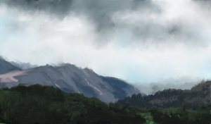 1c_higham-landscape-2